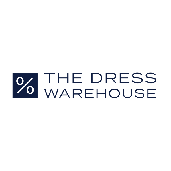 TheDressWarehouse logo
