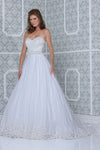 Impression Couture 12784