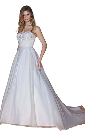 Impression Couture 12554
