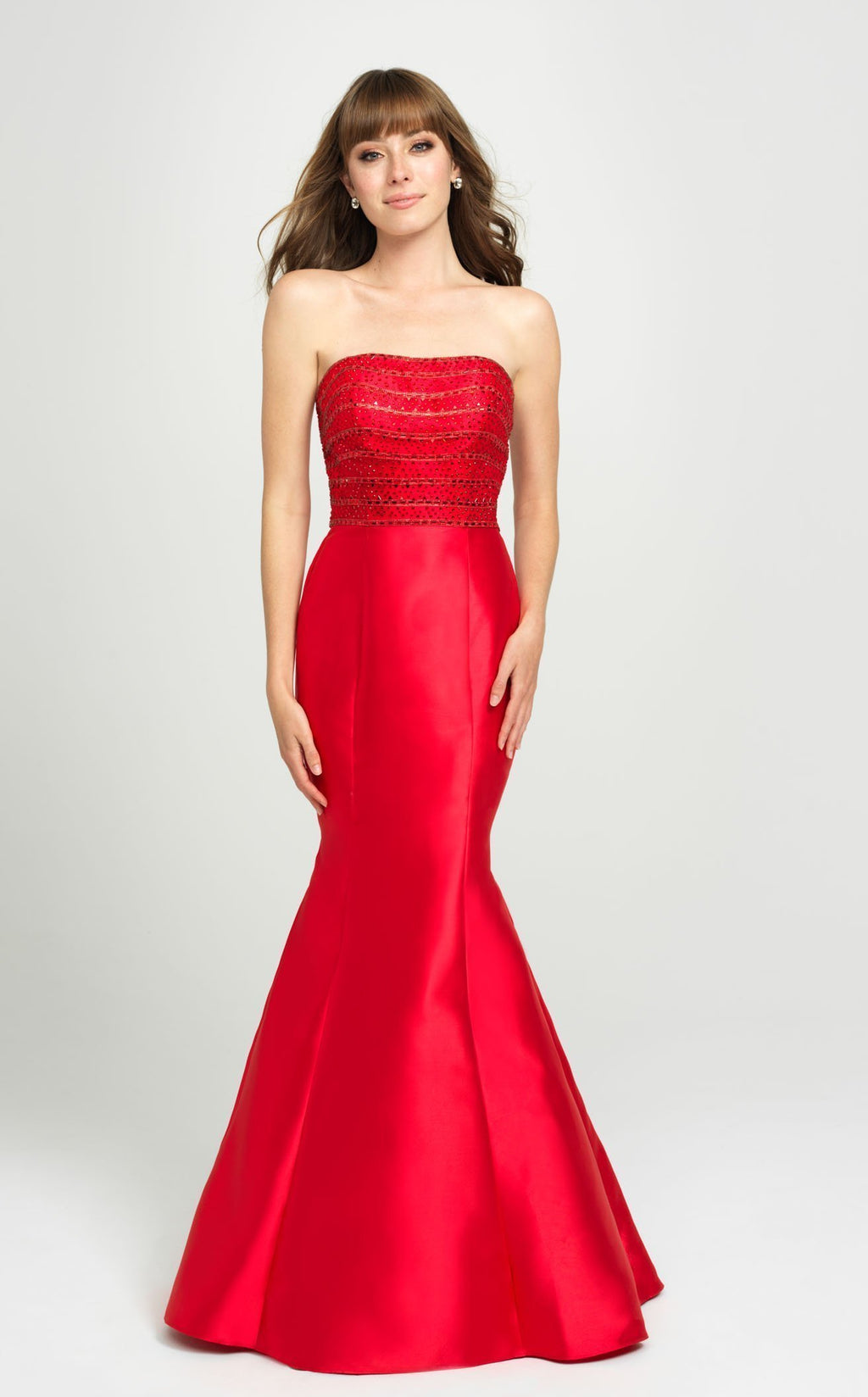 Madison James 19118 Dress
