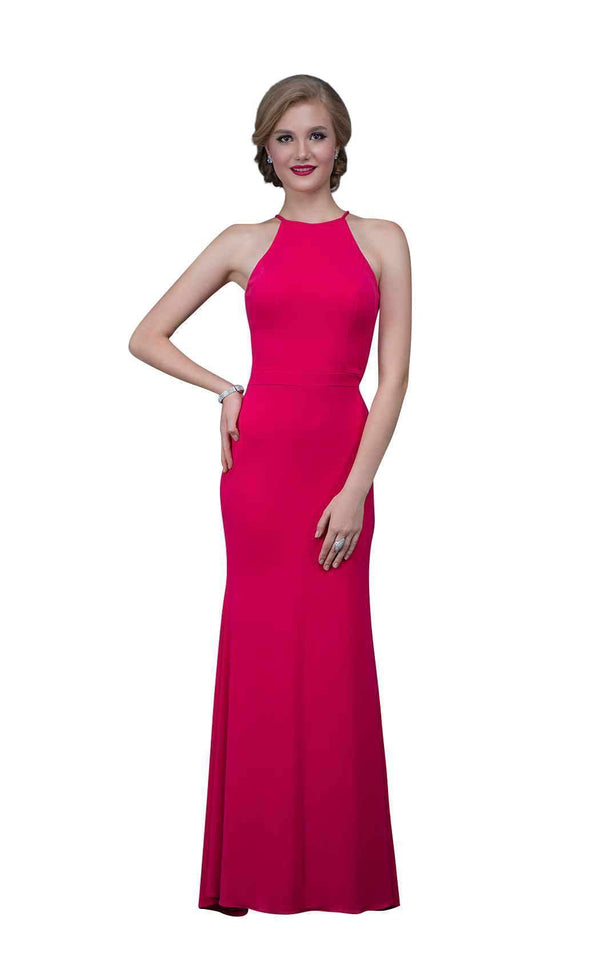 Nina Canacci 2159 Dress