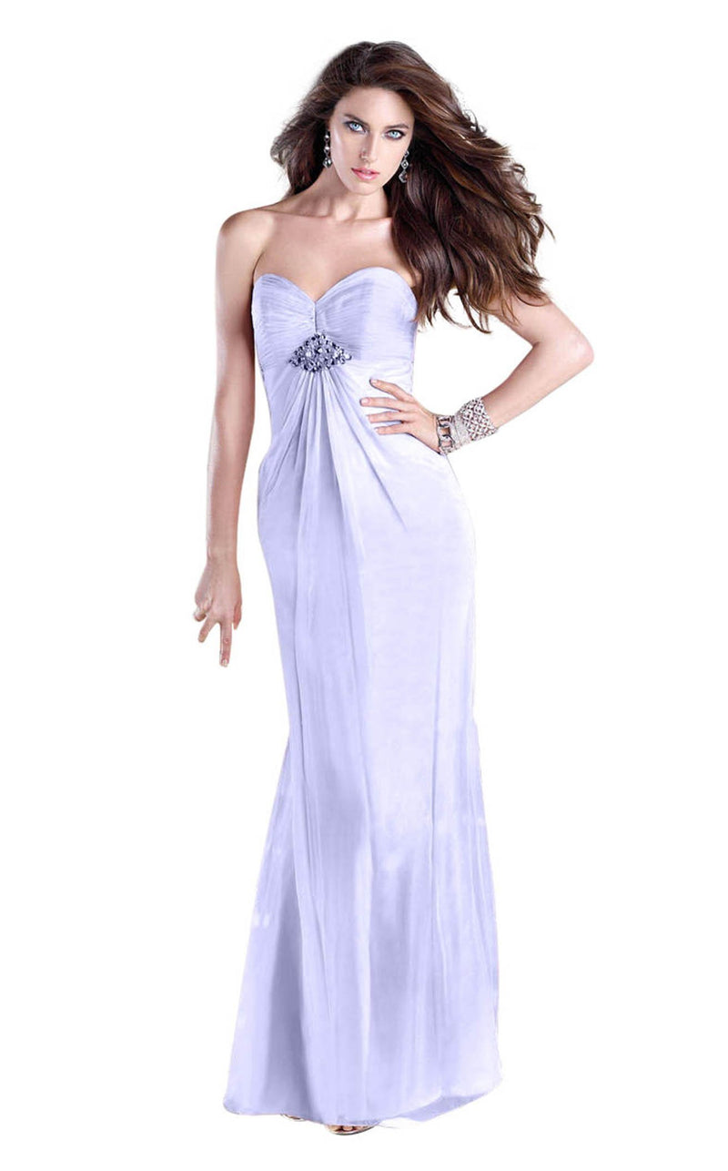 Alyce 35709 Light-Periwinkle