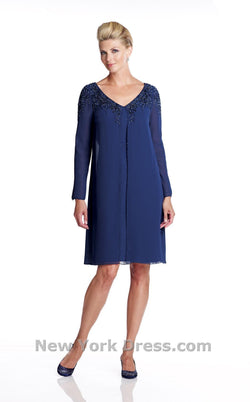 Mon Cheri CP11470 Blue Willow