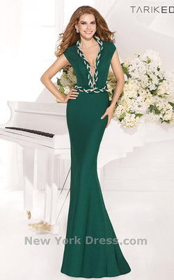 Tarik Ediz 92341 Emerald Green