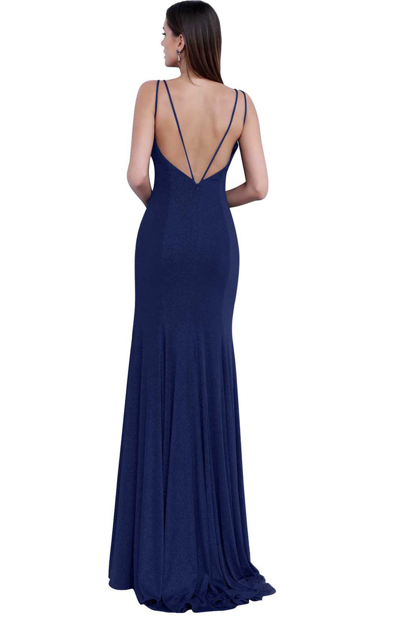Jovani 58557CL Dress