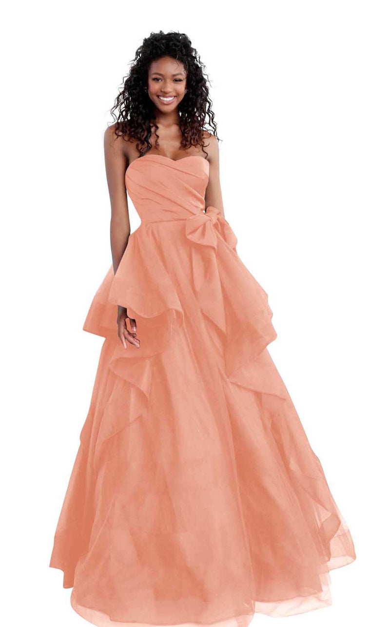 Jovani 60988CL Dress