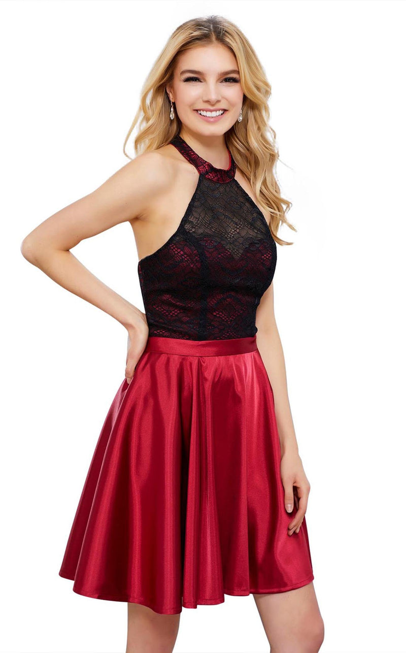 Nox Anabel 6217 Dress
