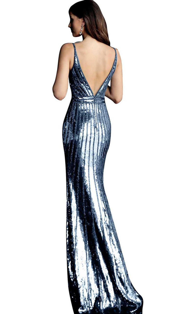 Jovani 62487CL Dress