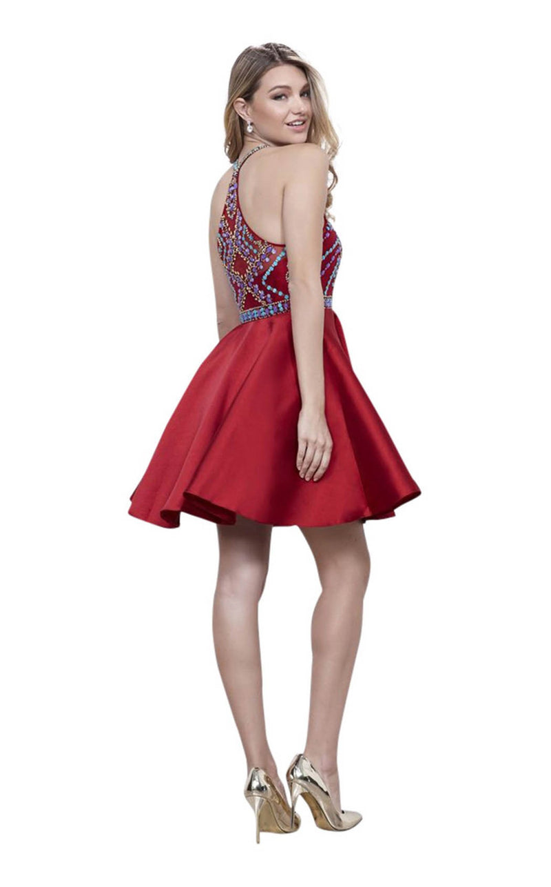 Nox Anabel 6251 Dress