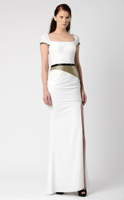 Beside Couture BC1050 Ivory