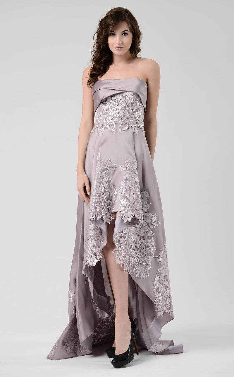 Beside Couture CHW1557 Lilac