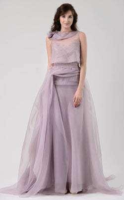 Beside Couture CHW1583 Lilac