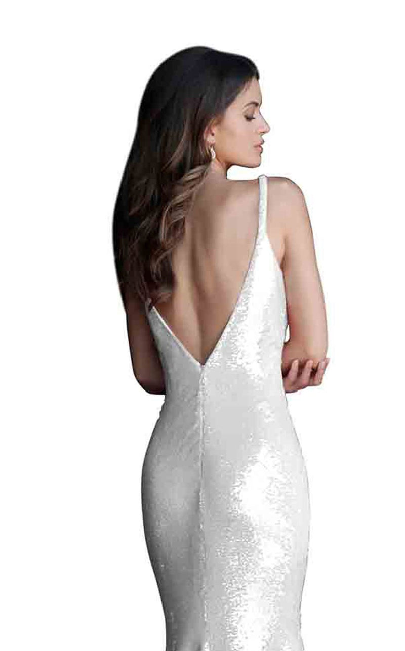 Jovani 65070CL Dress