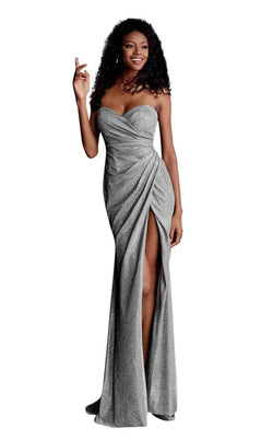 Jovani 67103CL Dress