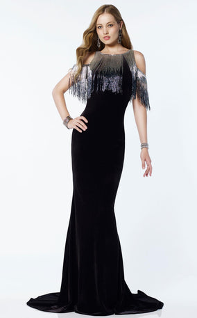 8d5b17d4a65 Affordable Evening Dresses