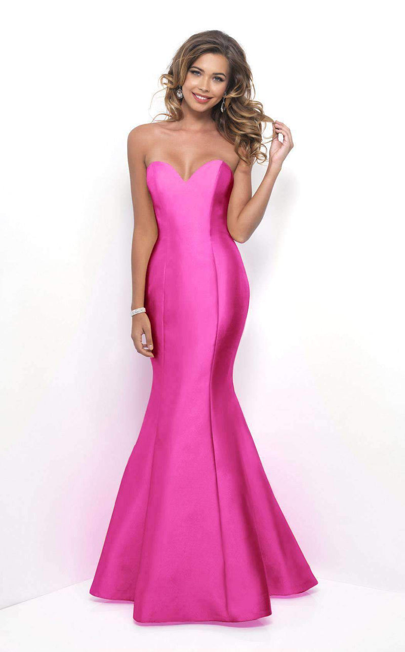 Blush 11238 Party Pink