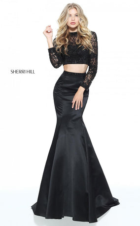 7230e6fdb34 Sherri Hill Dress Sale