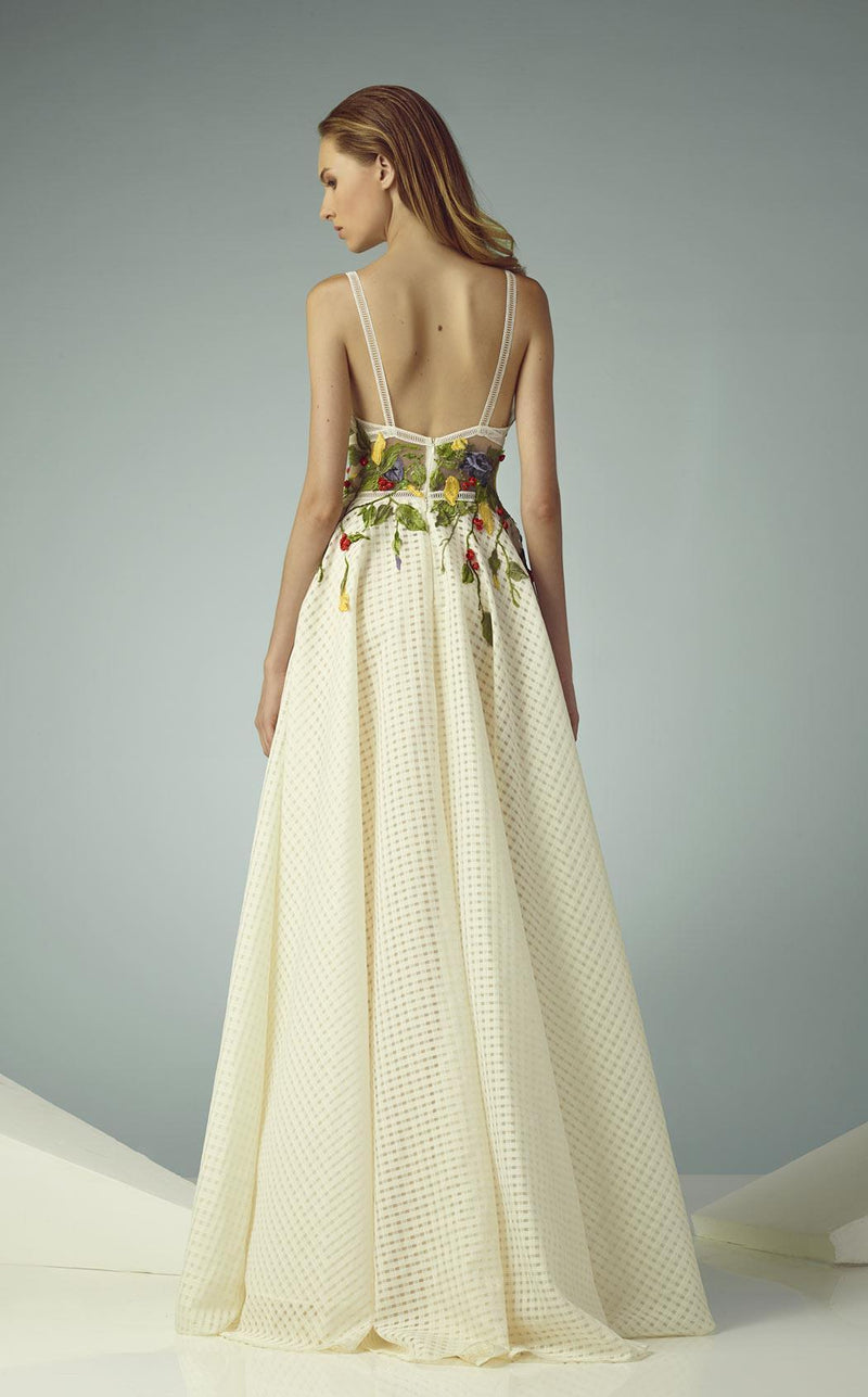 Beside Couture BC1201 Ivory