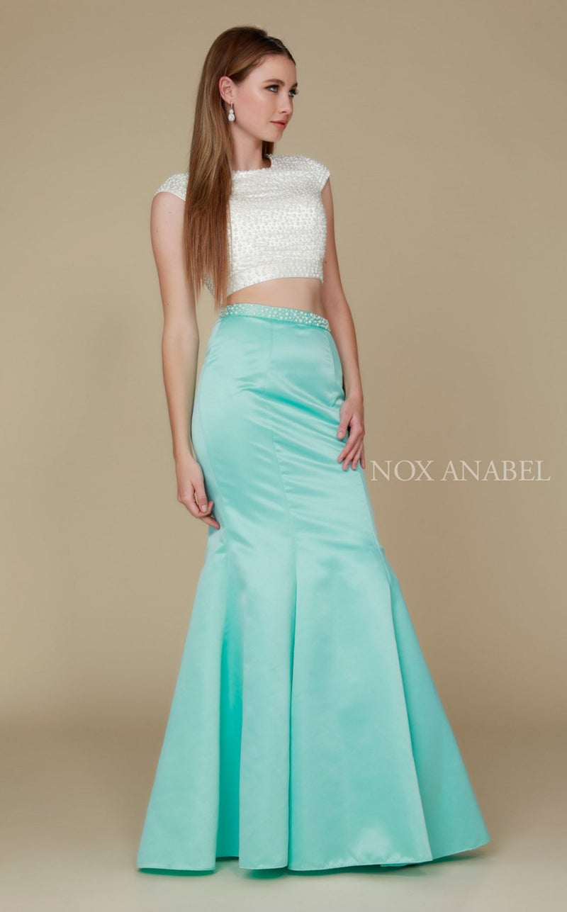 Nox Anabel 8227 Dress