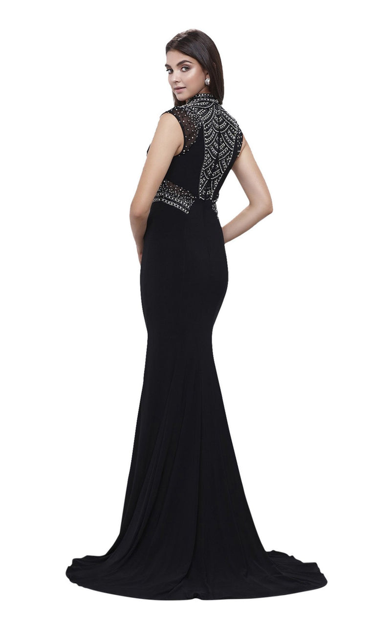 Nox Anabel 8285 Dress