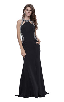 Nox Anabel 8294 Dress