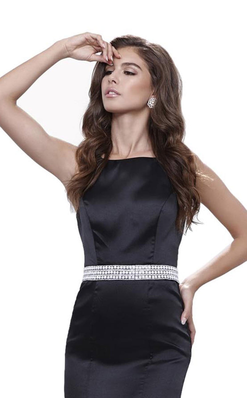 Nox Anabel 8320 Dress