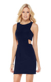 Scala 48762ML Dress