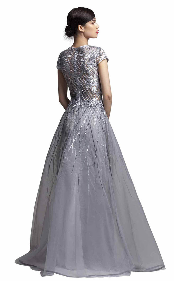 Beside Couture BC1406 Dress
