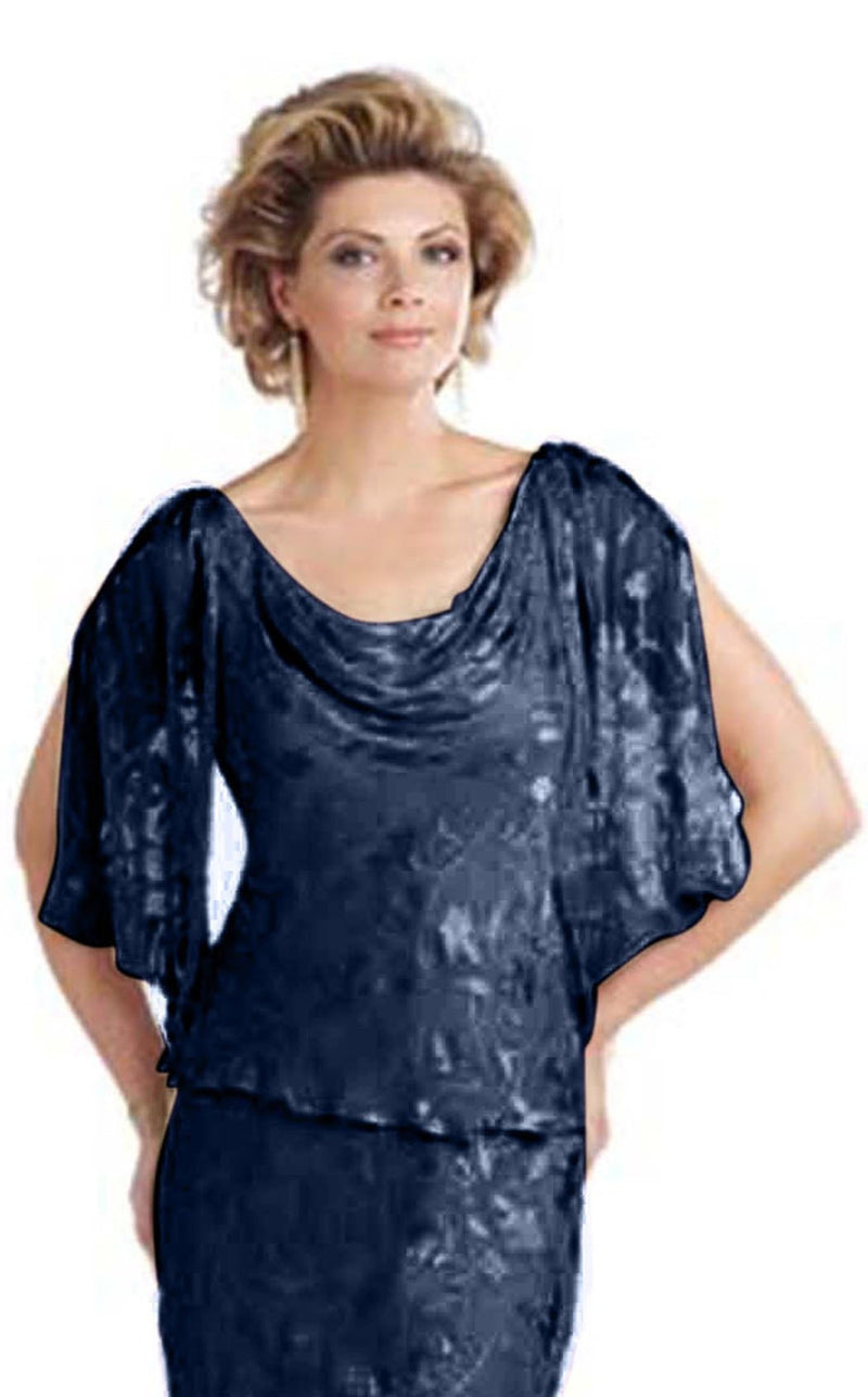 Montage CP21490 Navy