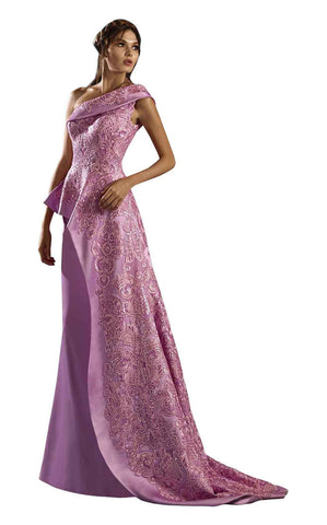 MNM Couture 0437B