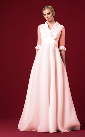 Primavera Couture 1749 Dress