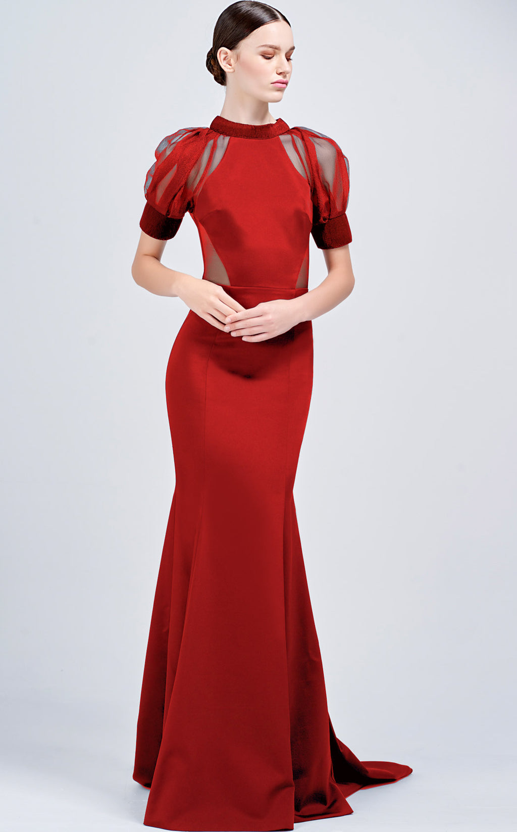 John Paul Ataker JPA166018712164 Dress