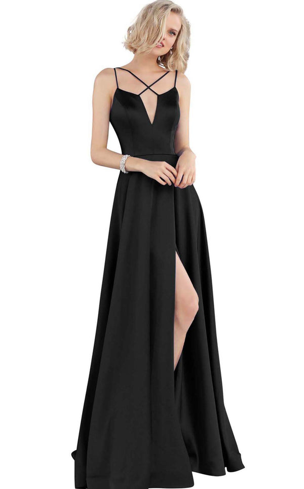 JVN JVN67098CL Dress