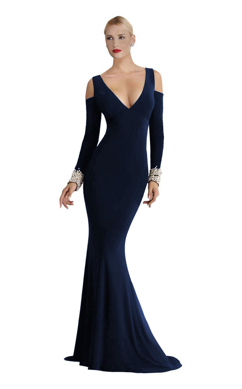 Janique K6573 Dress