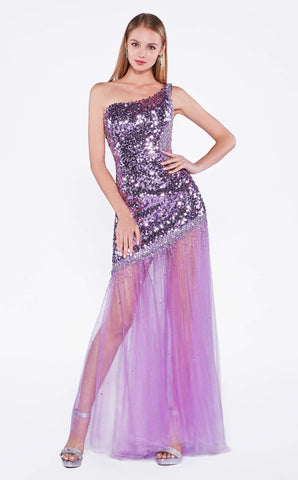 Cinderella Divine JC3455 Dress