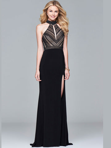 Faviana 7939 Dress