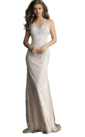b555874a71ae Jovani Dresses on Sale | Shop Jovani Gowns Up to 90% Off