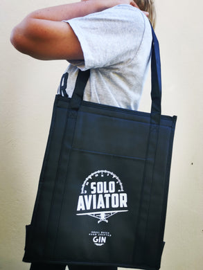 Solo Aviator Cooler Bag