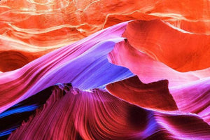 Lower Antelope Canyon Guided Walking Tour
