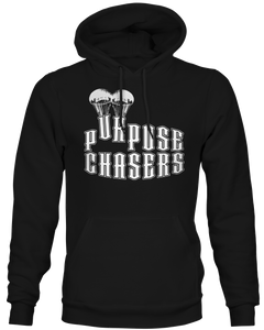 pURpose Chasers-Hoodie