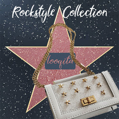 Rockstyle Collection