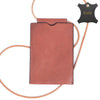 mini-sac-bandouliere-Pico-marron
