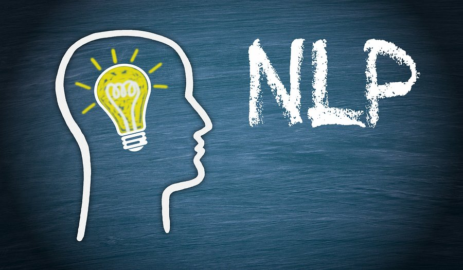 [Exclusive] Neuro Linguistic Programming: How NLP Training And NLP Techniques Can Transform Your Life