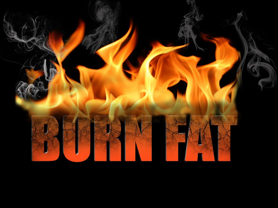 How To Burn Fat with Metabolic Training