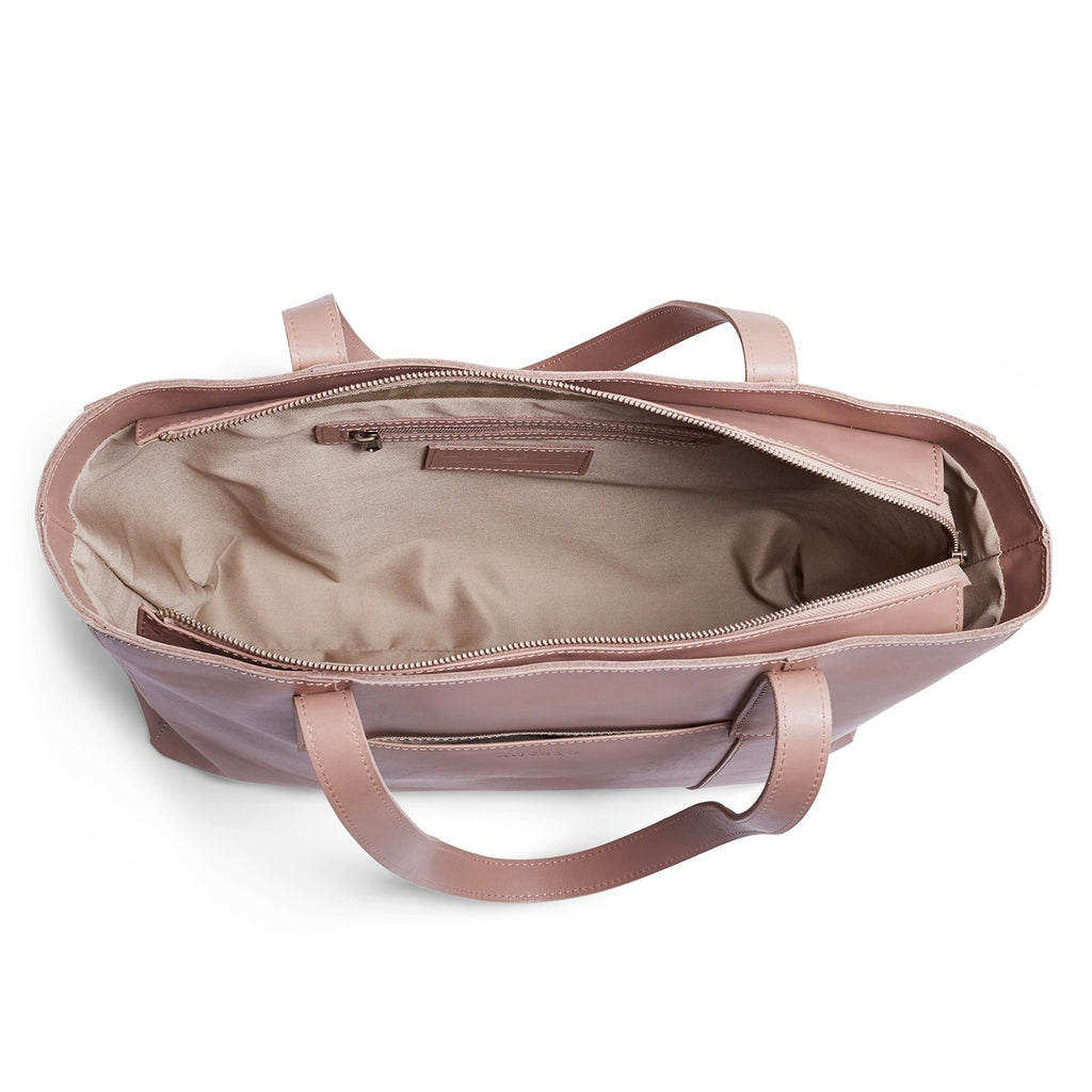Juliette Bag in Sand - Yours & Mine Online Store South Africa