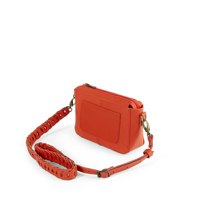 Tori Nano Bag in Koi - Yours & Mine Online Store South Africa
