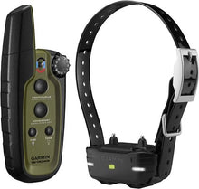 Load image into Gallery viewer, Garmin Sport PRO Training Collar