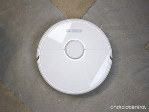 Android Central | Why Roborock is the best robot vacuum maker you've never heard of
