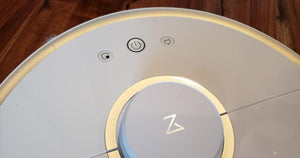 ZD Net | Roborock S5 robot vacuum review: Powerful, intelligent competitor takes care of your chores