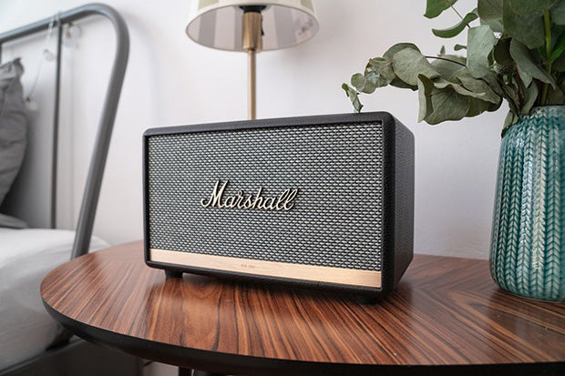 back to school gift - bluetooth speaker